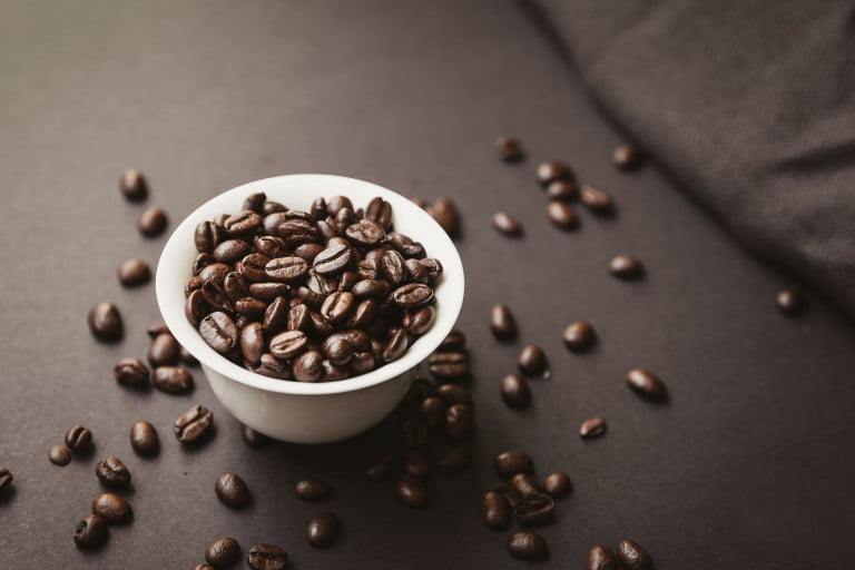 13 faktów o kawie